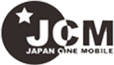 ジャパンシネモービル(株)